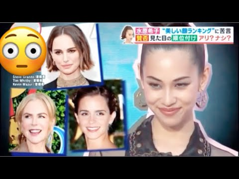 I Didn't Just Kiss Her ♥ Lily/Nina [B.S.] from YouTube · Duration:  3 minutes 33 seconds