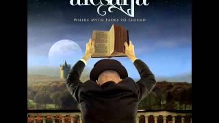 Alesana Beautiful In Blue (NEW VERSION 2008) Download/Descargar