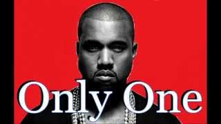 NesLace Radio x Kanye West - Only One Dance Remix (prod. NesLace)  VMA