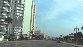 LIEDWUNSCH: SCHWESTA EWA-PEEPSHOW 2 (DAYTONA BEACH, FLORIDA)