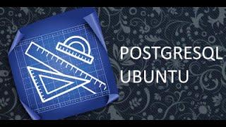PostgreSQL 9.3.4-1.1C на Ubuntu Server 14.04.2 LTS v2(Цель данного урока показать, как в самом простом варианте подготовить к работе СУБД, например, для Ваших..., 2015-06-29T18:04:54.000Z)