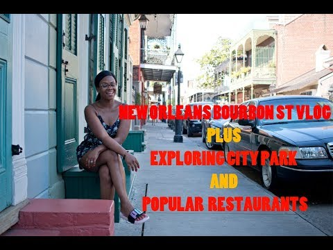 Over 50 dating guide new orleans
