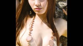 小嶋陽菜好きに捧げるフォトムービーです!! ROCK'A'TRENCH・My SunShine コメントどんどんお願いします!!