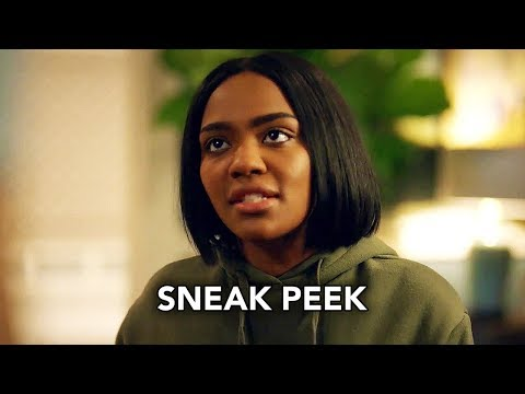 Black Lightning 2x12 Sneak Peek