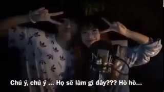 Demo Ca Khúc Mới Của Khởi My và Kelvin Khánh