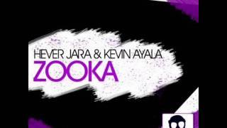 Hever Jara,Kevin Ayala - Zooka (Deejay Yass Re - Edit 2012)  FREE DOWNLOAD!. MP3