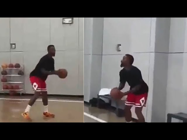 jr-smith-gets-ready-for-lebron-james-and-the-lakers