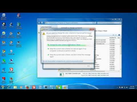 cara-menghapus-software-di-pc-komputer-atau-laptop