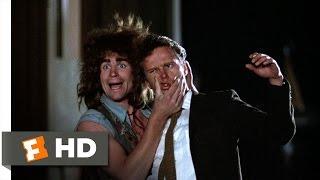 Hair (2/10) Movie CLIP - Manchester (1979) HD