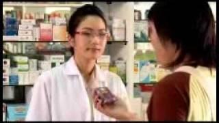 Repeat youtube video TheGig3(เดอะกิ๊ก3) : ช๊อต ซื้อถุงยาง