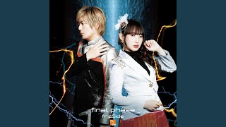 final phase / fripSide Video