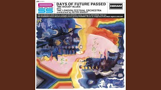 Provided to YouTube by Universal Music Group The Night (Remastered 2006) · The Moody Blues Days Of Future Passed ℗ UMC, a division of Universal Music ...