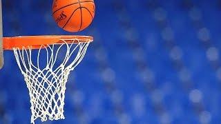 Баскетбол. Урок №3. Обманные движения (Новый формат)