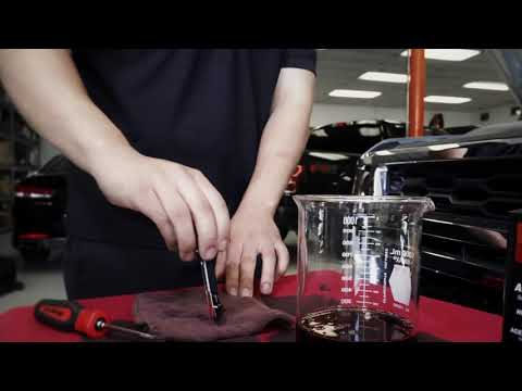 How To Install Toyota Tundra AFE Cold Air Intake (Step-by-Step) from YouTube · Duration:  4 minutes 46 seconds