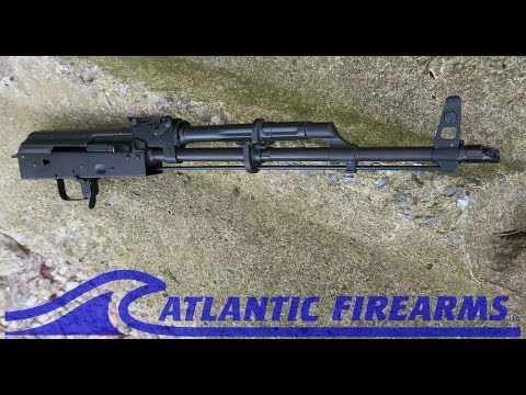 AK47 Base DIY Rifle Do it Yourself CD47 at Atlantic Firearms