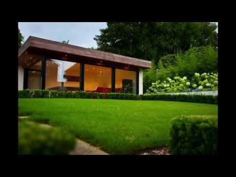 Millhouse Landscapes  - Sarnia Garden Design APL Awards Entry 2015