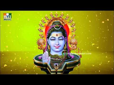 Maha Rudram   Namakam   Chamakam Remove All Doshas & Difficulties