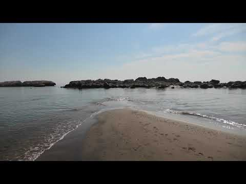 iZenTzu Electric*Earth: Sea Levels Change In Cycles_°