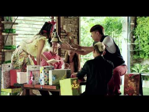 Chàng Trai Năm Ấy - Official Trailer