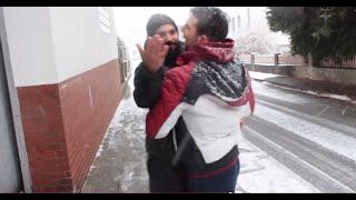 Türkin geht Freund fremd- Unterschied zwischen Türken und deutsche