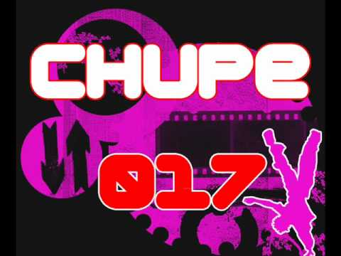 Chuckie - The Partycrasher (Kid Kaio 2011 Bootleg)