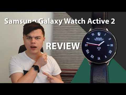 samsung-galaxy-watch-active-2-review