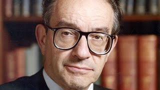 Extreme Fluctuations in the Stock Market: Alan Greenspan on Monetary Policy (1997)