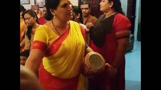 Video ஆடி 18 special Udukai Arul Paadal -Ammavasai download MP3, 3GP, MP4, WEBM, AVI, FLV September 2018