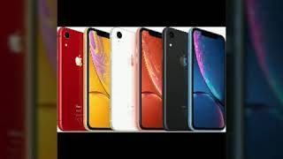 Iphone XR- 10 things to know about affordable iPhone XR