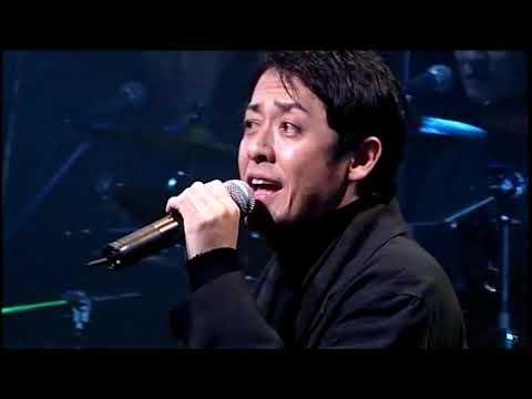 佐藤健太【恐竜戦隊ジュウレンジャー】LIVE