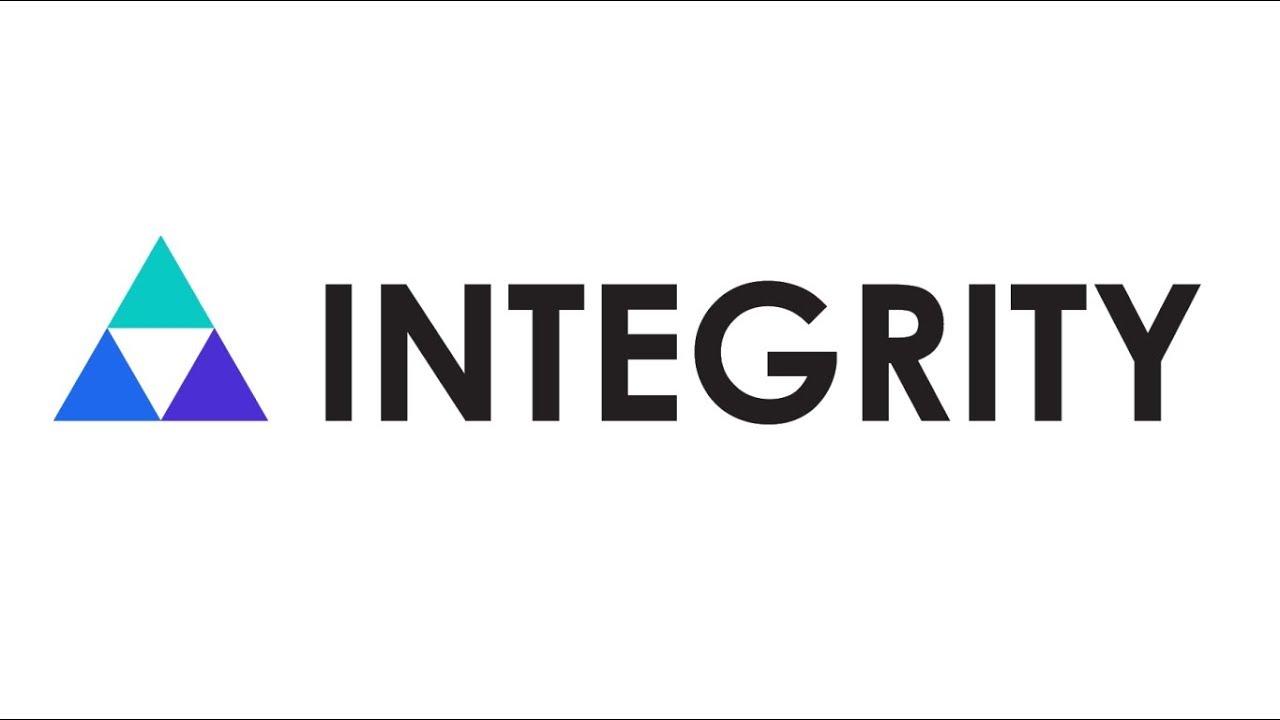 Hasil gambar untuk ico Integrity