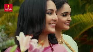 Celebrate this Diwali with Kalyan Jewellers - United Arab Emirates (Malayalam)