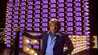 Howard Carpendale - Es gibt im Leben unvergess'ne Stunden 1977
