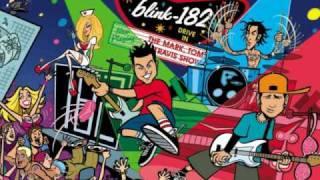 Blink 182 - Shut Up [HQ]