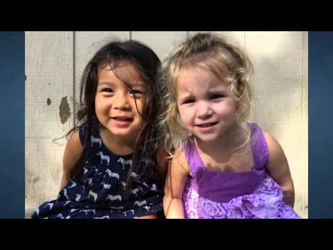 About the Owners, Carmel Mountain Preschool, San Diego California