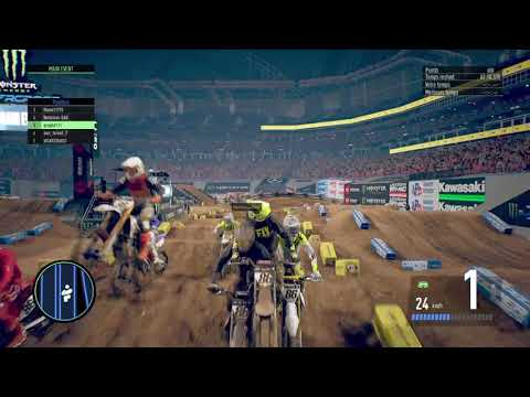 Monster Energy Supercross - The Official Videogame 3_20200414201735 |