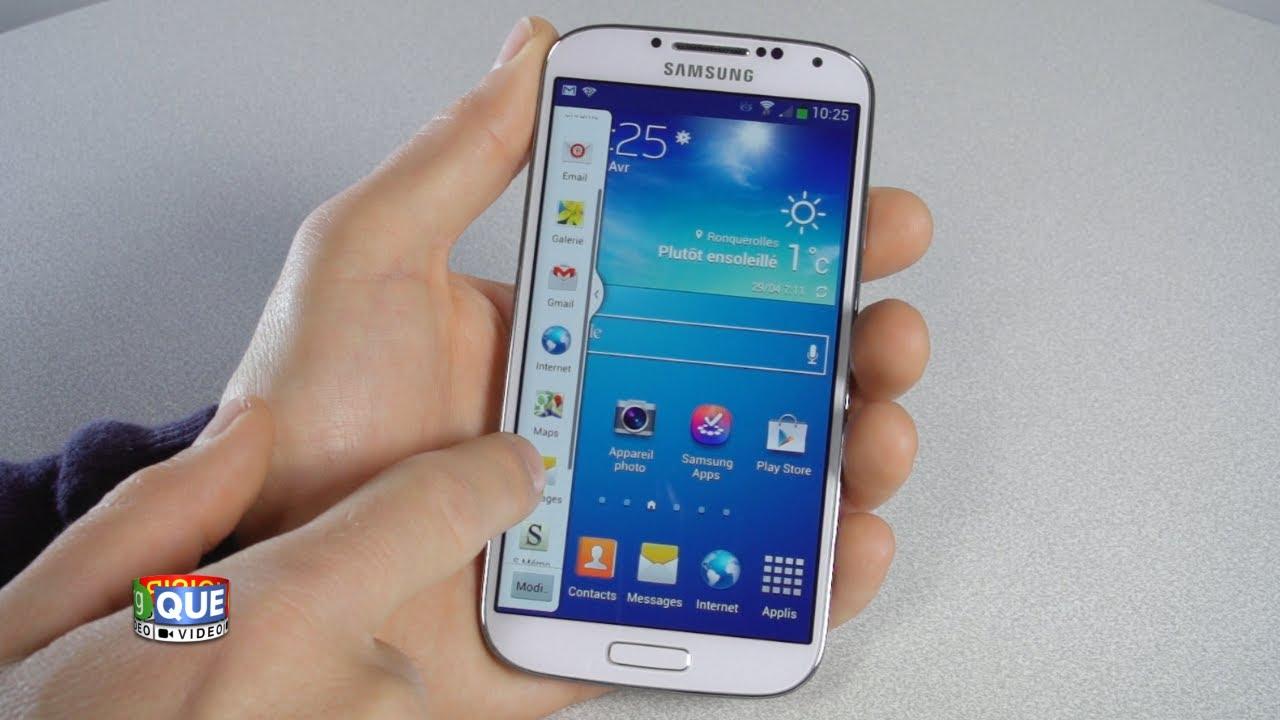 Sperrbildschirm Deaktivieren Samsung Galaxy S4