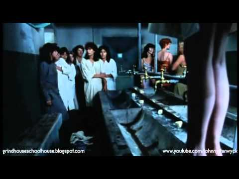 Download Red Heat (1985) Catfight Clip