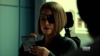 Orphan Black Season 3 Episode 8 Trailer: I'm A Threat
