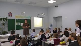 ОТКРЫТЫЕ УРОКИ ОРКСЭ И ОДНКНР. Часть5