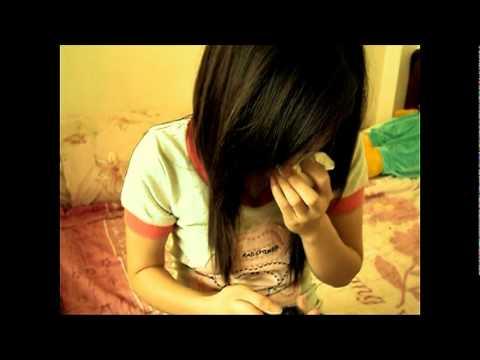 [MV] HD Yeu Thuong Quay Ve (Ly Hiep ft Thanh Dung)