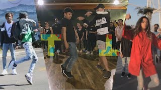 "Lil Baby & Gunna - ""Drip Too Hard"" (TURNT Dance Compilation)"