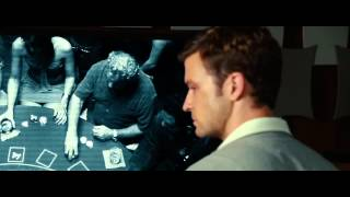 Runner Runner (out 2013), Directed By Brad Furman