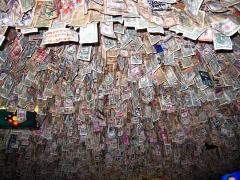 Download NeW[MONEY 2 THA CEILING]Ft.CoRnA BoY NiCk C.wmv