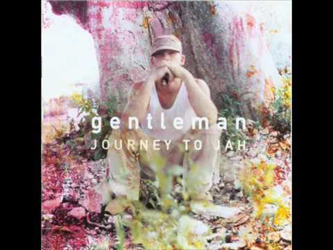 Gentleman Journey To Jah Full Album 2002 Completo
