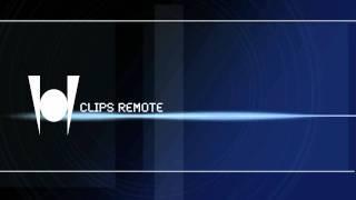 Clips Remote