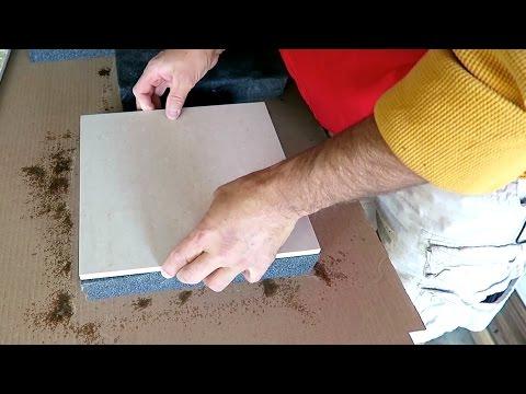 Custom DIY Monitor Isolation Pads - YouTube