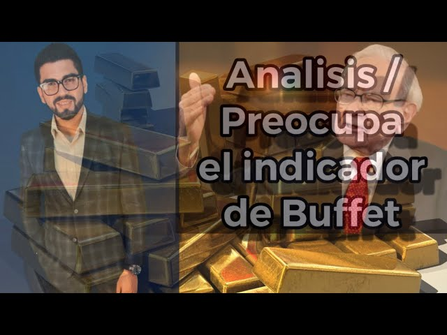 Analisis de mercados financieros / TLT / Ethereum, Bitcoin / Oro / S&P500