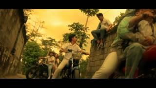 Maha band rock bali (reuni)