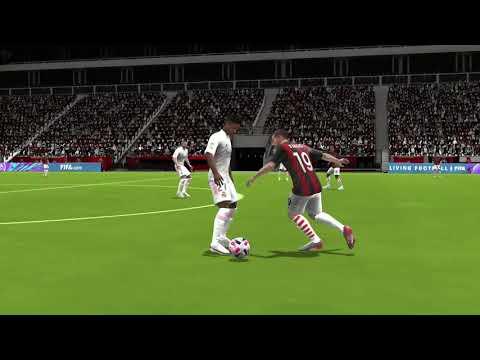 Бета-версия FIFA (ранний доступ)